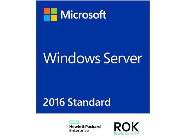 windows server 2016 datacenter edition price in india
